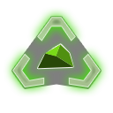 Title of Content Area Icon