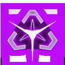 Polystellarite  Icon