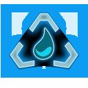 Synthium  Icon