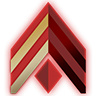 A.S.P. Training Points Icon