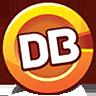 Daybreak Cash Icon