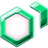 ISO-4 Icon