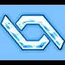 Merit Icon
