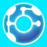 Nanites Icon